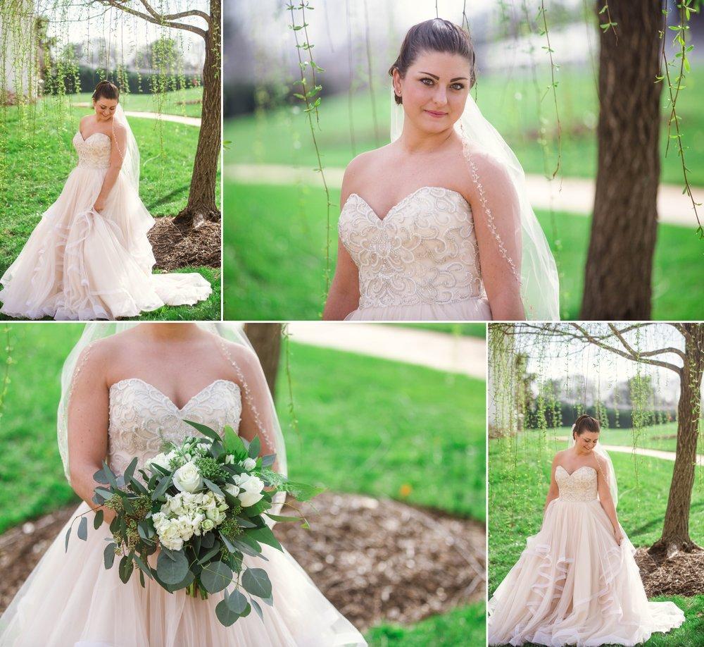 Wedding at Winmock at Kinderton in Bermuda Run, NC - Raleigh North Carolina Wedding Photographer