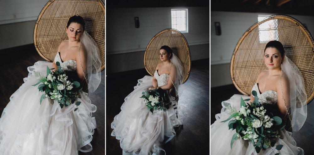 Wedding at Winmock at Kinderton in Bermuda Run, NC - Winston-Salem Wedding Photographer