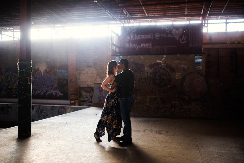 JohannaDyePhotography-Rodriguez-15.jpg