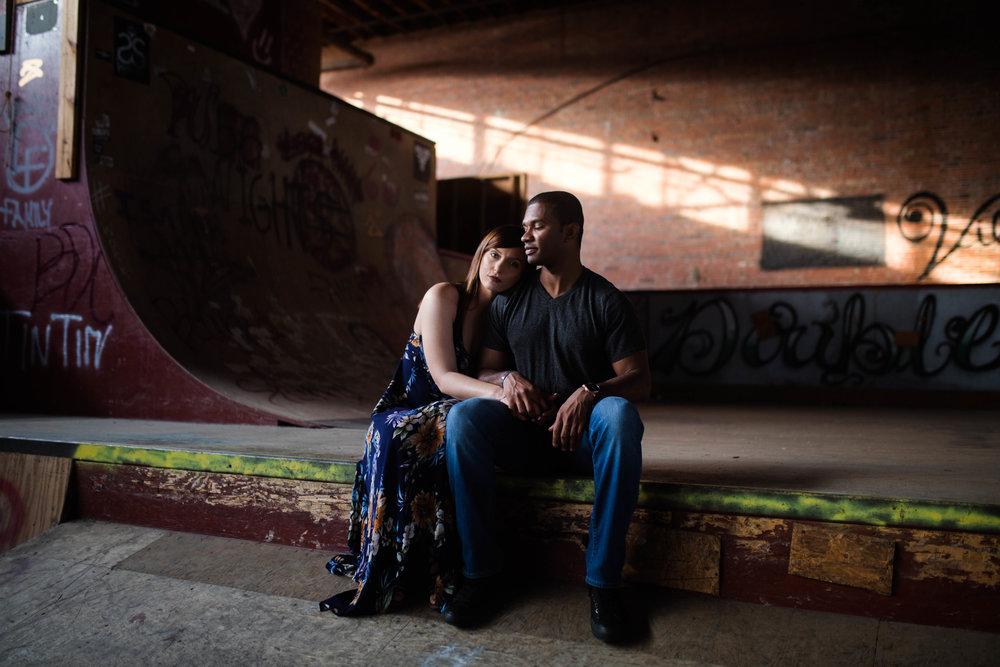 JohannaDyePhotography-Rodriguez-16.jpg