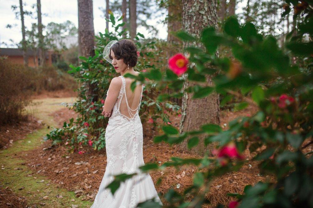 Dani Lynn Bridal Session - Raleigh North Carolina Wedding Photographer 10.jpg