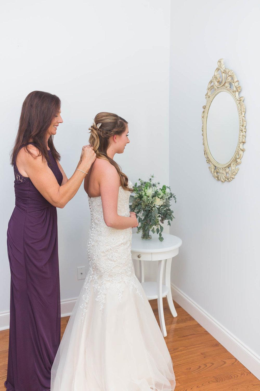 JohannaDyePhotography-Barnett-47.jpgGetting ready and wedding details - raleigh north carolina wedding photographer