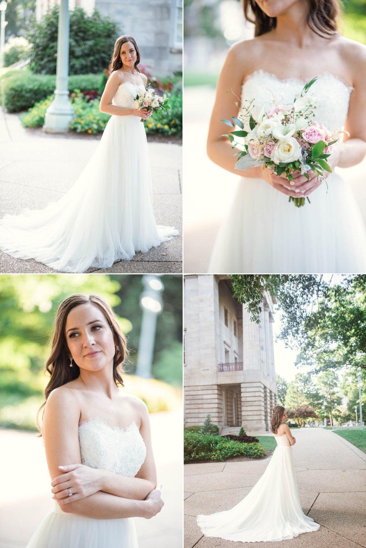 Elizabeth + Kane - Wedding at the Stockroom at 230 - Raleigh North Carolina Wedding Photographer 17.jpg