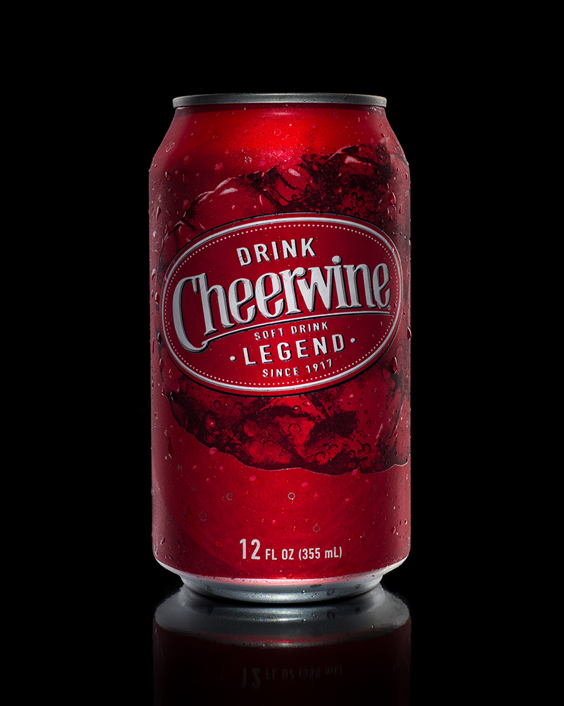 cheerwine_1_small.jpg