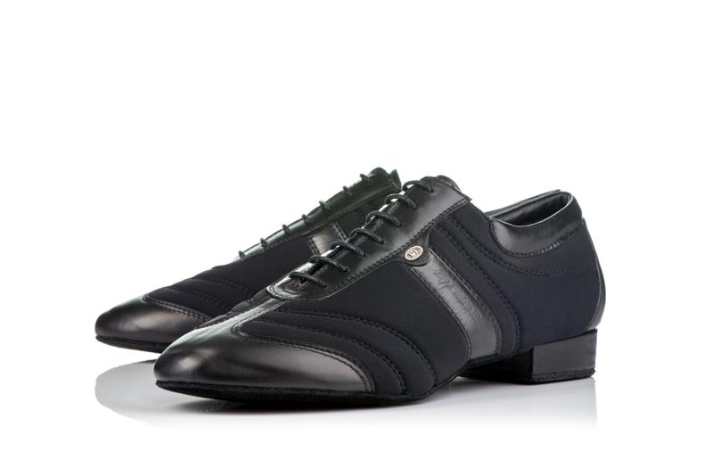 Shoes091016-017.jpg