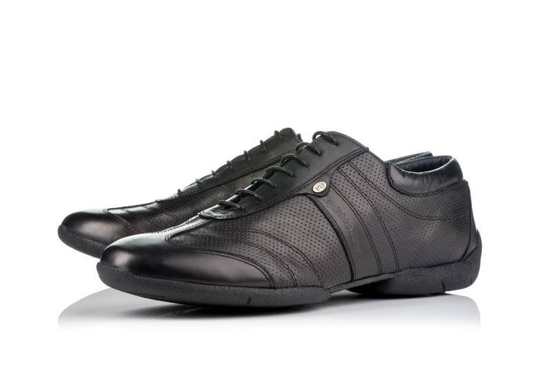 Shoes091016-018.jpg