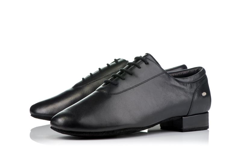 Shoes091016-019.jpg