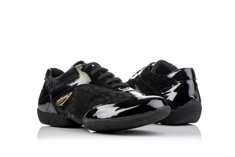 Shoes091016-038.jpg