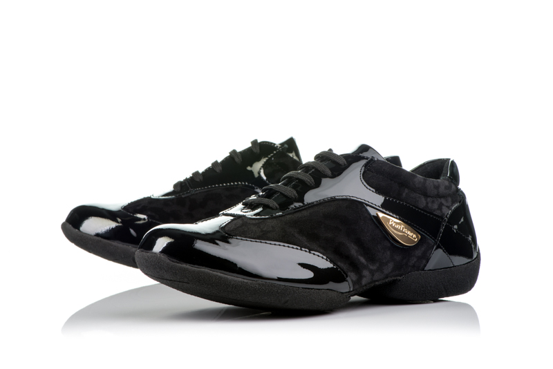 Shoes091016-027.jpg