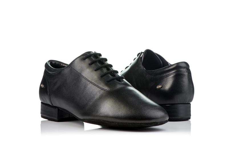 Shoes091016-043.jpg