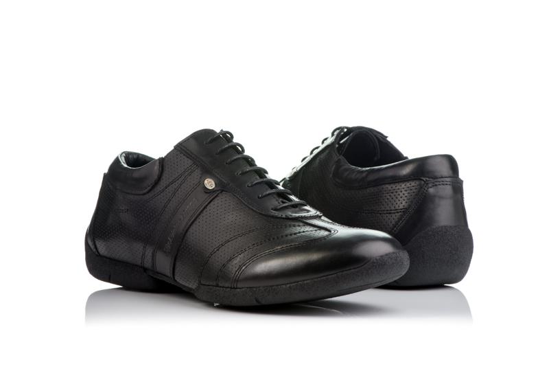 Shoes091016-048.jpg