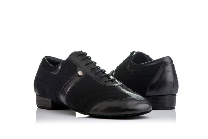 Shoes091016-055.jpg