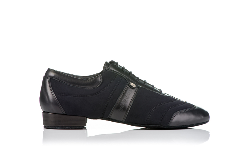 Shoes091016-062.jpg