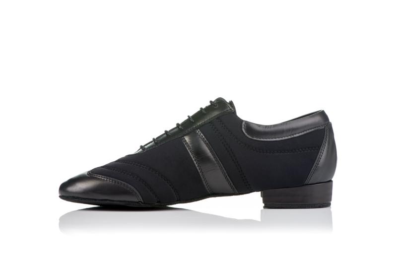 Shoes091016-063.jpg