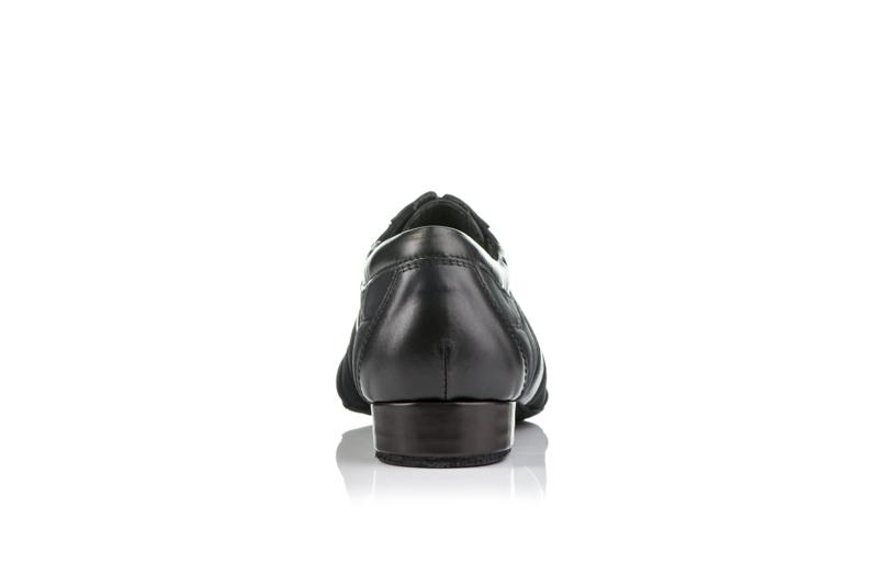 Shoes091016-075.jpg