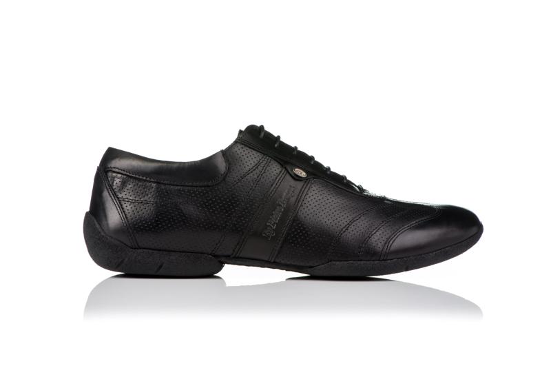 Shoes091016-084.jpg