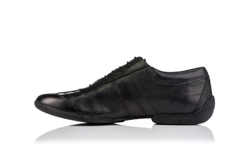 Shoes091016-087.jpg