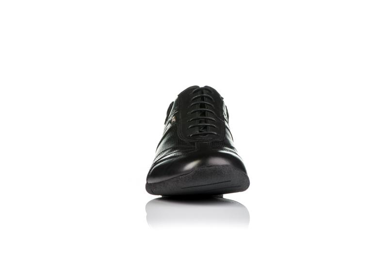Shoes091016-094.jpg