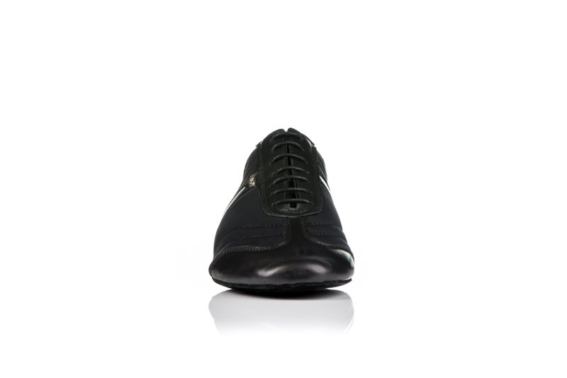 Shoes091016-108.jpg