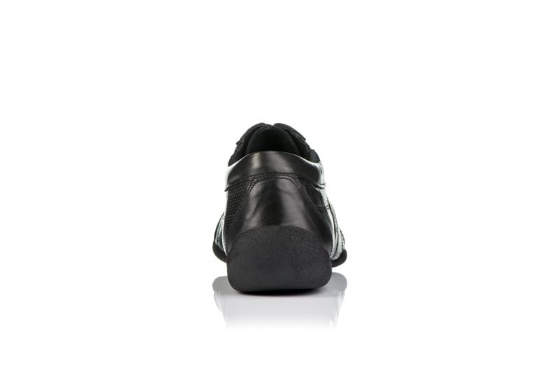 Shoes091016-095.jpg