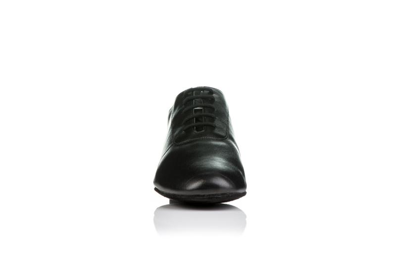 Shoes091016-119.jpg
