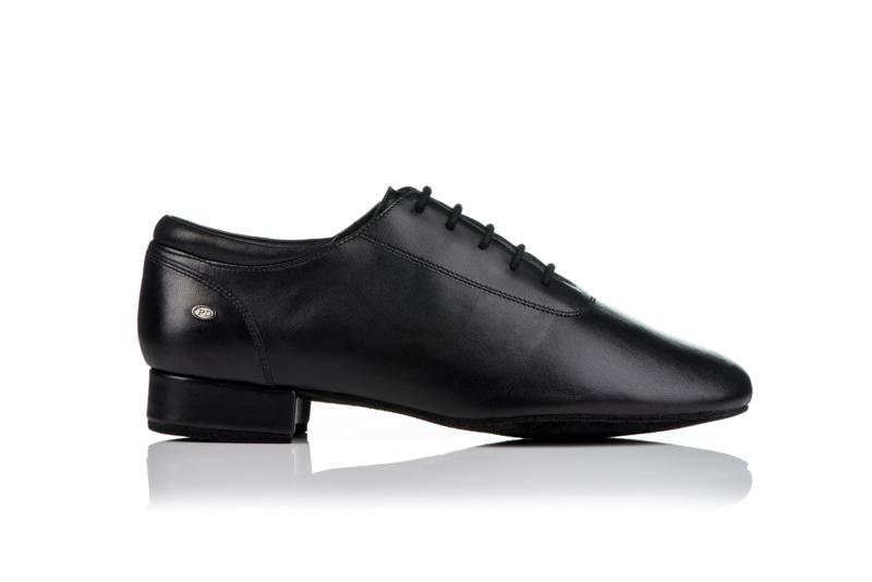 Shoes091016-112.jpg