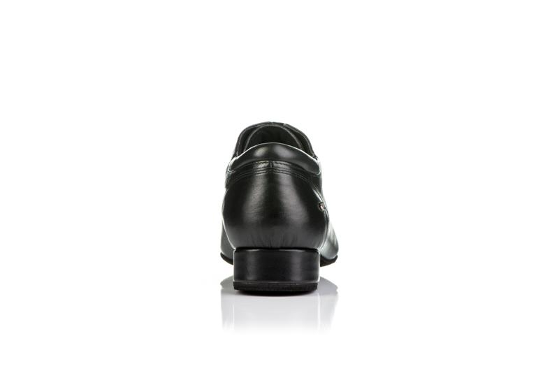 Shoes091016-121.jpg