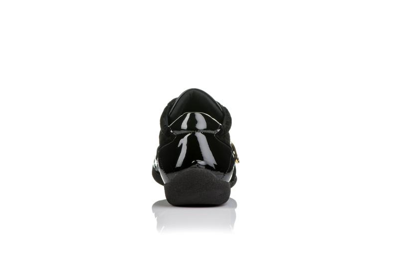 Shoes091016-126.jpg