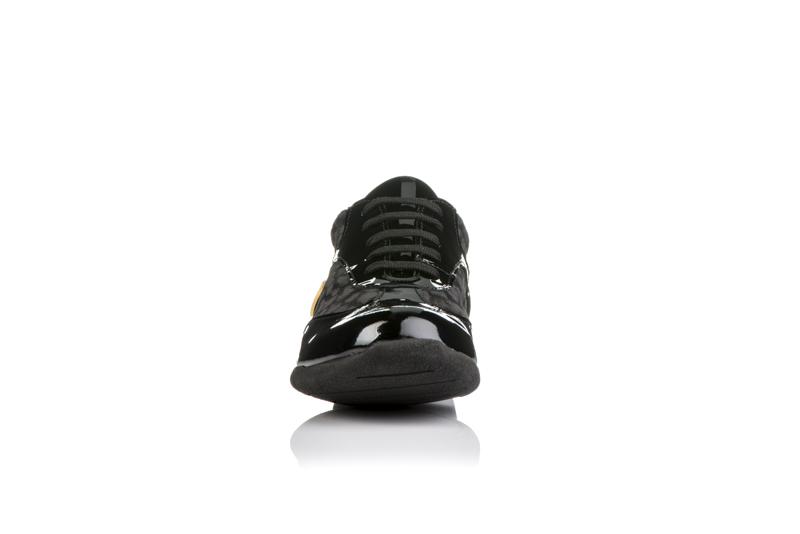 Shoes091016-124.jpg