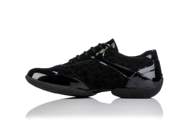 Shoes091016-157.jpg