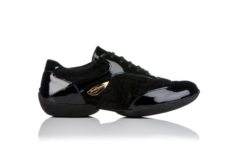 Shoes091016-134.jpg