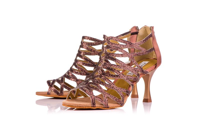 Shoes091016-162.jpg