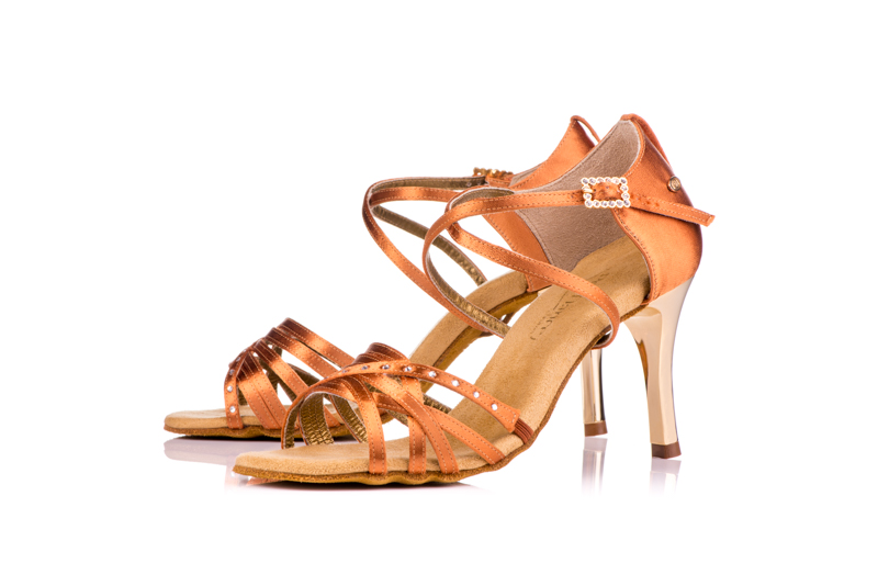 Shoes091016-174.jpg