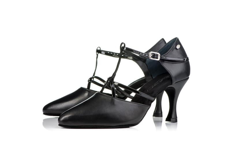Shoes091016-186.jpg