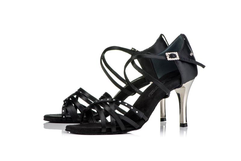 Shoes091016-191.jpg