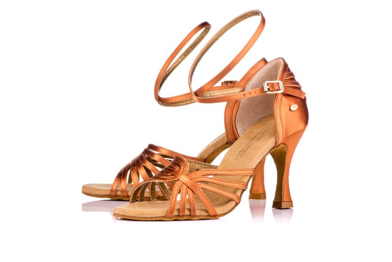 Shoes091016-194.jpg