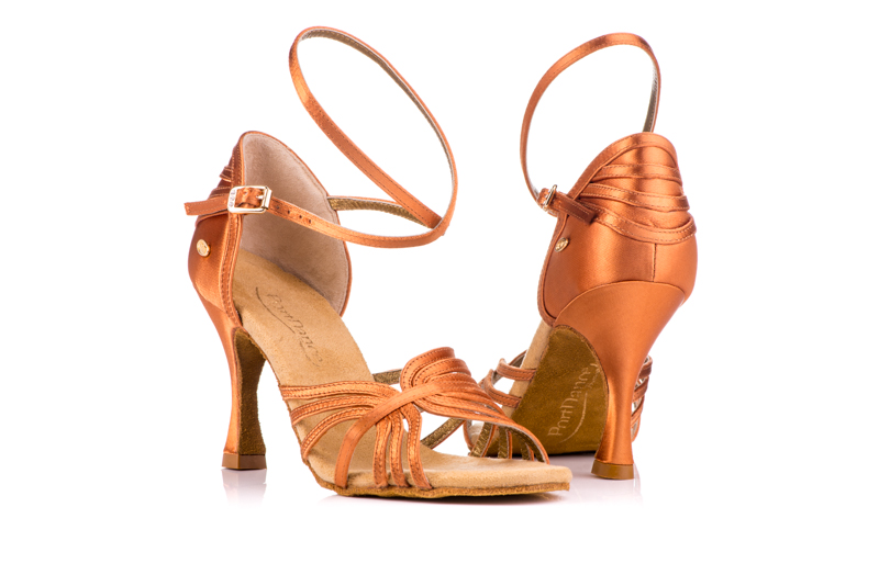 Shoes091016-196.jpg