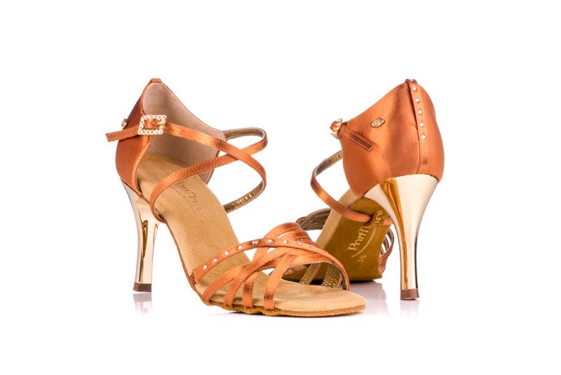 Shoes091016-215.jpg
