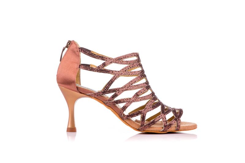 Shoes091016-225.jpg