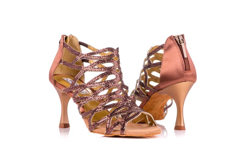 Shoes091016-223.jpg