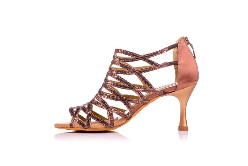 Shoes091016-226.jpg