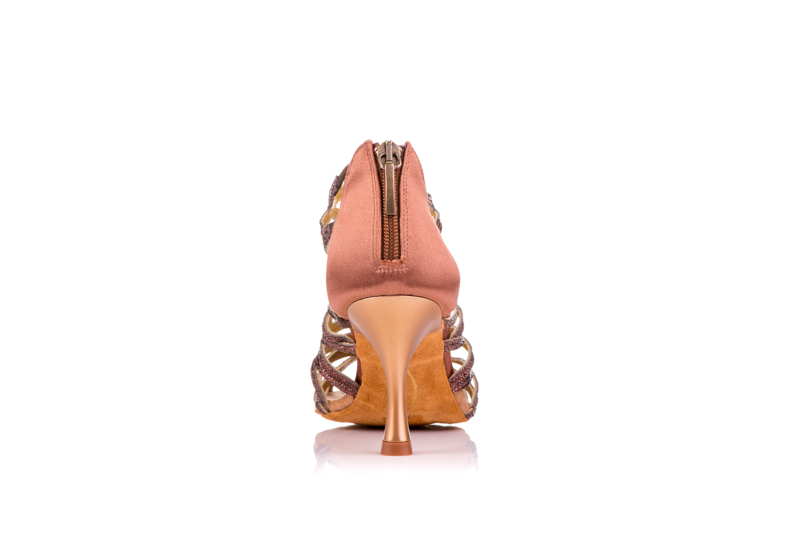 Shoes091016-228.jpg