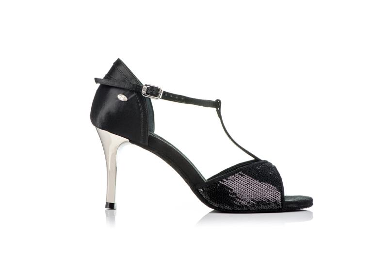 Shoes091016-230.jpg