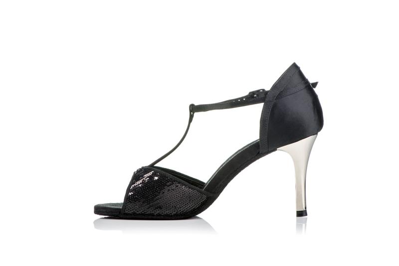 Shoes091016-231.jpg