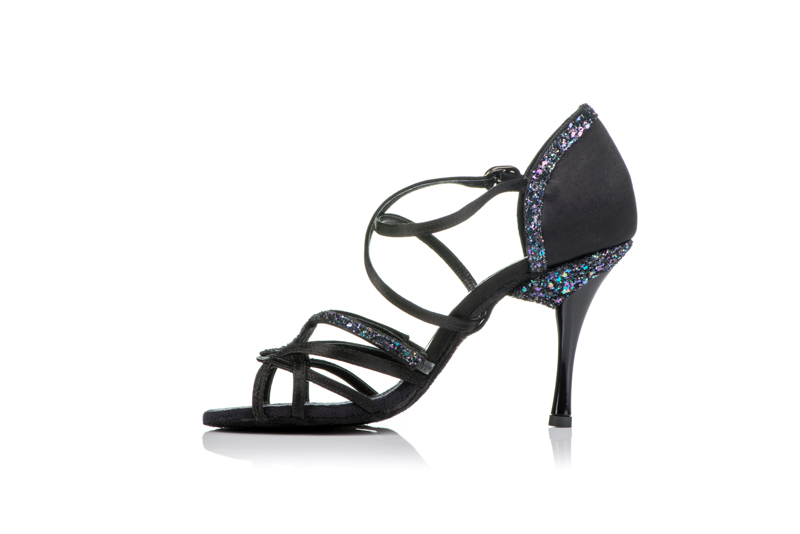 Shoes091016-241.jpg