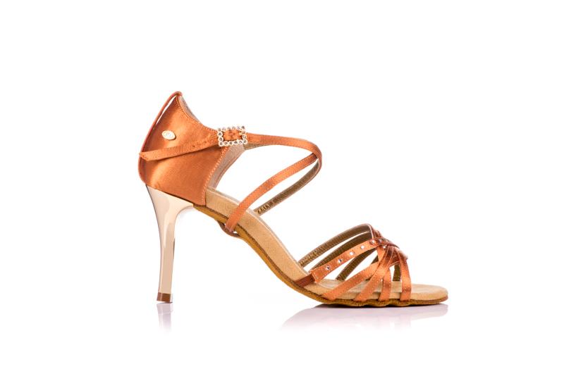 Shoes091016-248.jpg