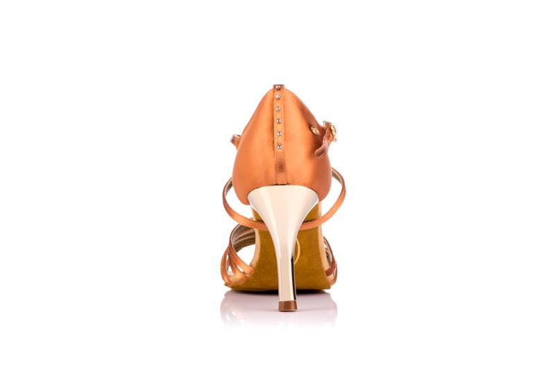 Shoes091016-251.jpg