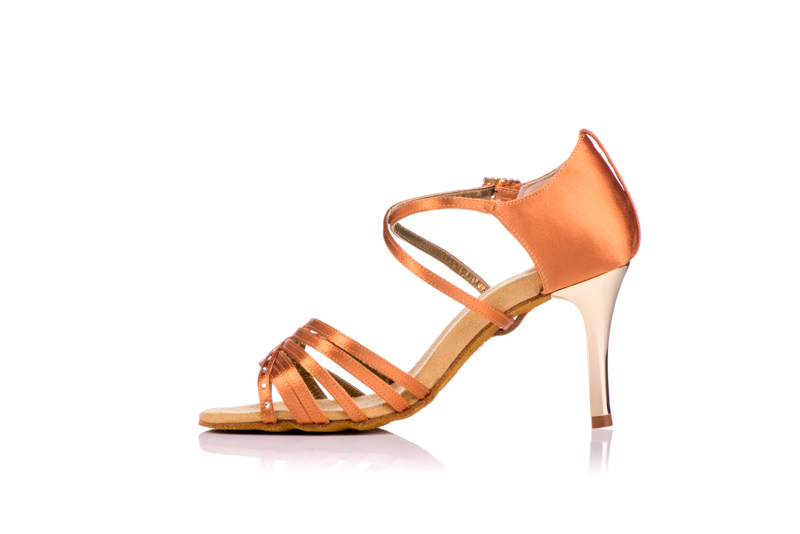 Shoes091016-254.jpg