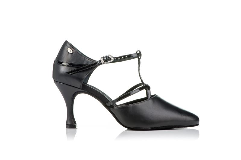 Shoes091016-266.jpg