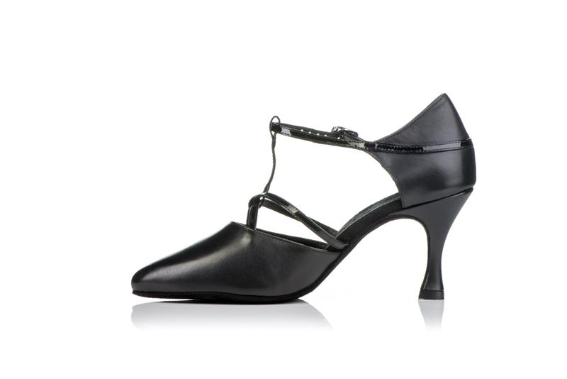 Shoes091016-270.jpg